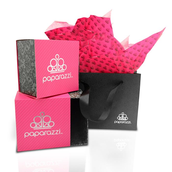 Shop Paparazzi - Paparazzi  5 Jewelry Join or Shop Online b067447f9441a
