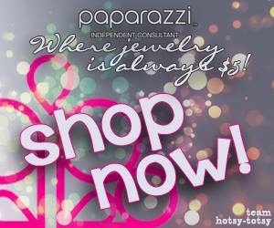 Buy paparazzi jewelry!