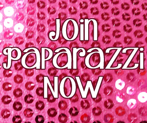 Join Paparazzi!