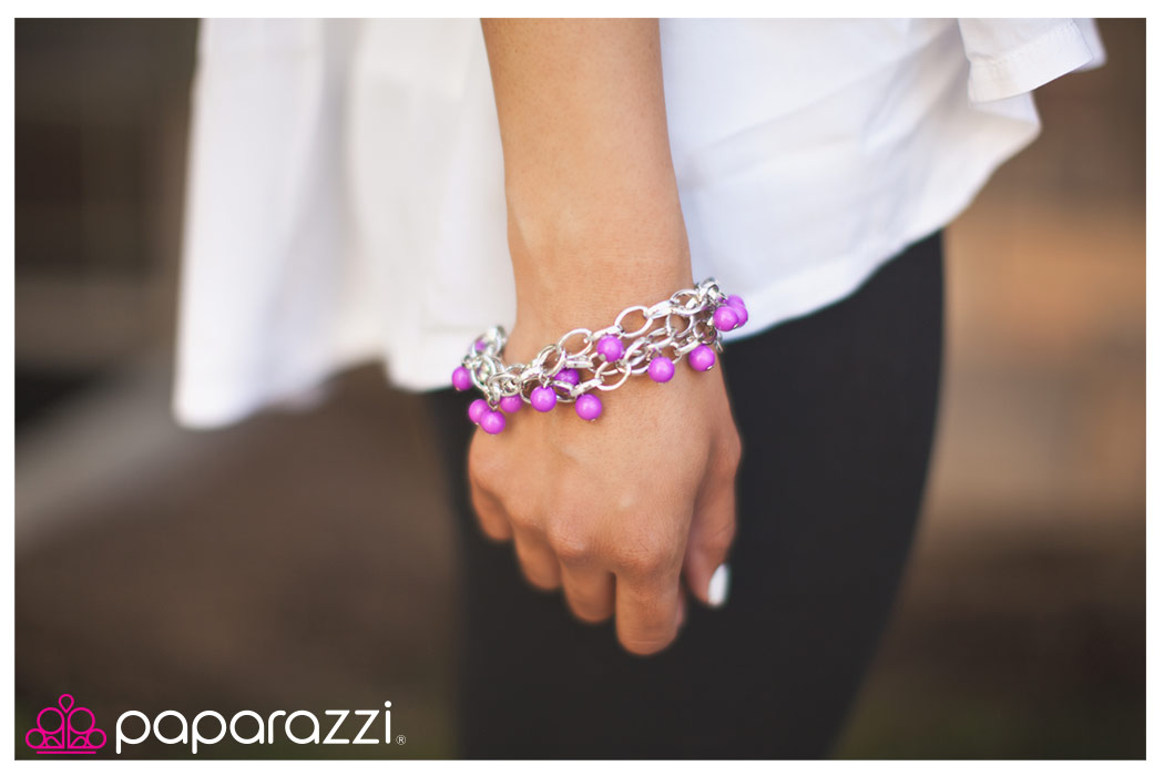 Paparazzi $5 Accessories
