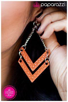 Paparazzi $5 Jewelry
