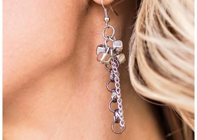 Paparazzi Accessories December Fashion Fix