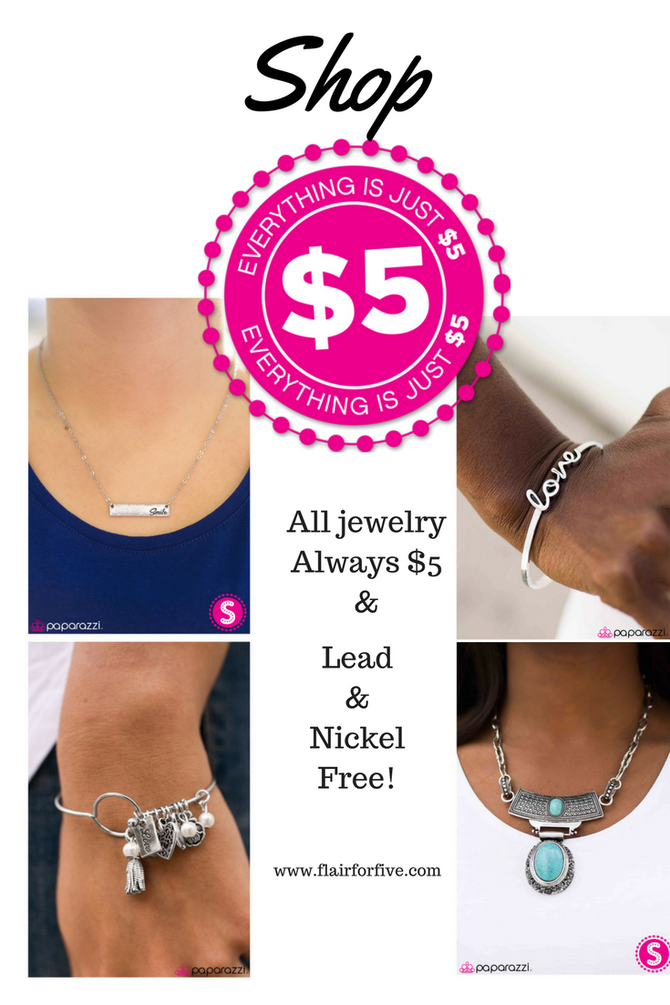 You can now shop my Paparazzi store! - Paparazzi  5 Jewelry Join or ... f83d397d9e594