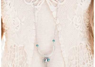 Natures Essence – Blue