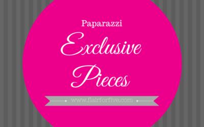 Paparazzi Exclusives