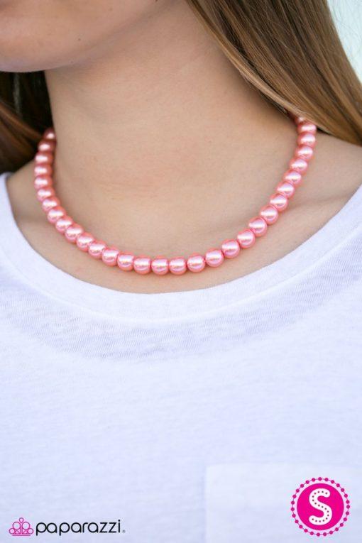 Pearls Fashion Blog