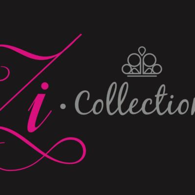 Shop Paparazzi Zi Collection