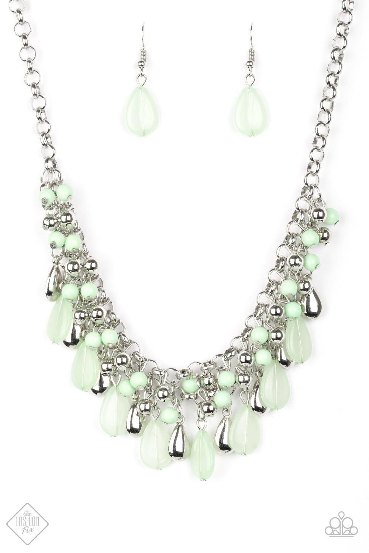 Fun Fashion Jewelry