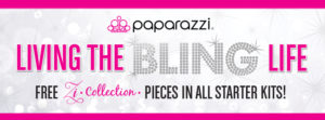 Join Paparazzi Get Free Jewelry